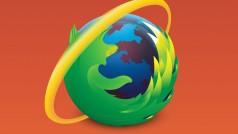 Internet Explorer, Chrome, Firefox: El navegador menos seguro es...