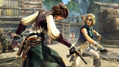 Assassin's Creed: Unity: ¿se anunciará Assassin's Creed: Rogue en agosto?
