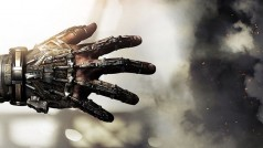 Call of Duty Advanced Warfare revela nuevo armamento