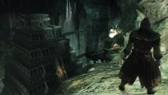 Dark Souls 2 lanza su primer DLC en PC, PS3 y Xbox 360