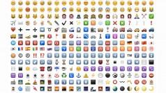 Emojli: la alternativa a WhatsApp que ¡sólo permite enviar emojis!