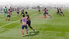 ¿Será Messi el mejor jugador de FIFA 15?