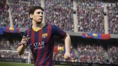 FIFA 15 vs PES 2015: los titanes luchan con vídeos