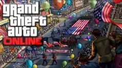 GTA Online: ¿se están creando rumores falsos?