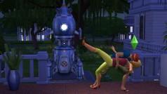 Los Sims 4 tendrá un 2º mundo de lanzamiento