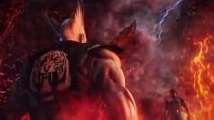 """Cuidado con la """"confirmación"""" de que Tekken 7 llega a PC"""