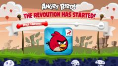 Angry Birds prepara 3 sorpresas y un juego nuevo