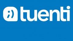 Tuenti Móvil lanza una app con llamadas y mensajes gratis