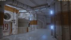 Nuevo vídeo de Unreal Tournament revela uno de sus mapas