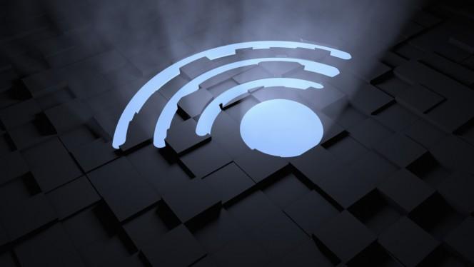 5 Maneras de saber si te están robando la Wi-Fi