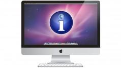 Mac: cómo modificar la app predeterminada para abrir archivos
