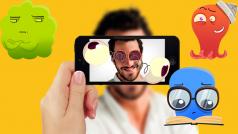 Entrevistapps: Mybrana, fotos divertidas con realidad aumentada