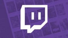 ¿Qué es Twitch? Juegos, Web TV y streaming