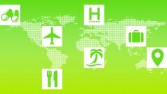 Las mejores 20 apps de viajes para Windows Phone