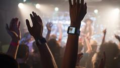 WhatsApp y Facebook Messenger en tu reloj: ya disponibles en Android Wear