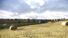 Euro Truck Simulator 2 incluirá un elemento muy pedido pronto