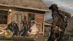 ¿Tendrá GTA 5 un DLC con zombies?
