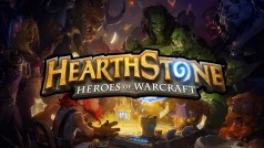 Hearthstone quiere que sus fans estén contentos