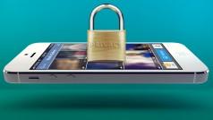 Cuida tus datos personales: 5 apps para proteger la privacidad de tu iPhone e iPad
