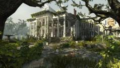Half Life 3 y Left 4 Dead 3: nuevas pistas en DOTA 2