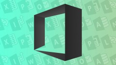 Truco Office: oculta la interfaz Ribbon de Word y Excel