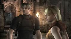 ¿Se acerca el anuncio de Resident Evil 7? 2 claves importantes
