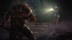 Resident Evil Revelations 2 no solo tendrá una Campaña