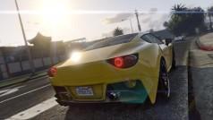¿Es este el futuro de GTA 5 Online?