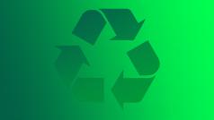 Apps y consejos para cuidar el medio ambiente