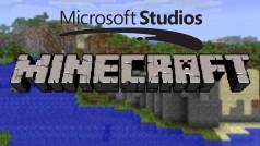 ¿Cuál es el futuro después de Minecraft tras la compra por parte de Microsoft?