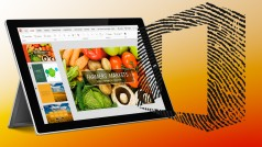 Microsoft Office Touch para tablets: rumores y datos confirmados