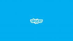 Utiliza Skype para iOS 8 sin desbloquear tu dispositivo