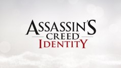 Volverás a Italia después de Assassin's Creed: Unity