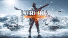 Antes de Battlefield: Hardline, debes probar lo más nuevo de la serie