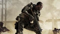 Se revela el nuevo mapa de Call of Duty: Advanced Warfare