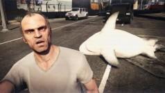 Se muestra vídeo de GTA 5 para PC, PS4 y Xbox One