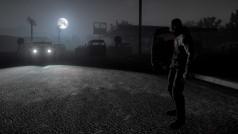 ¿Quieres ver H1Z1? Te doy 4 horas de gameplay y acción