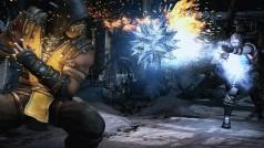 ¿Es Mortal Kombat X muy violento? Vídeo sobre la polémica