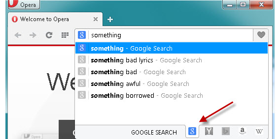 opera-search