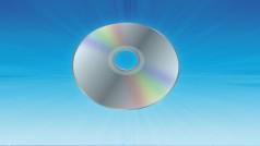 Cómo recuperar los archivos de un Windows que no arranca, con el CD de instalación