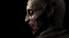 ¿Qué revela este tráiler de RE sobre el próximo Resident Evil 7?