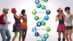 Los Sims 4: ya es posible descargar el juego para tu PC