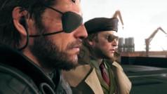 Metal Gear Solid 5: 8 misterios que queremos resolver