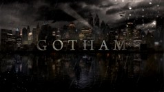 Arkham Knight: ¿un villano así hubiese sido ridículo?