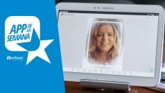 Las fotos más vistosas con Facetune, nuestra app de la semana
