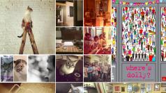Ahora las mejores fotos de Facebook tendrán más protagonismo