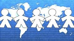 Ideas para proteger a los niños en Internet