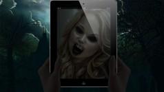 9 apps para crear fotos y vídeos terroríficos y asustar a tus amigos