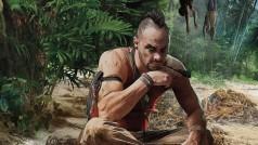 Far Cry 4 PS3, PS4... revela un secreto