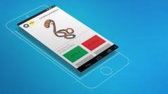 About Ebola: una app gratis para entender el virus que amenaza al mundo